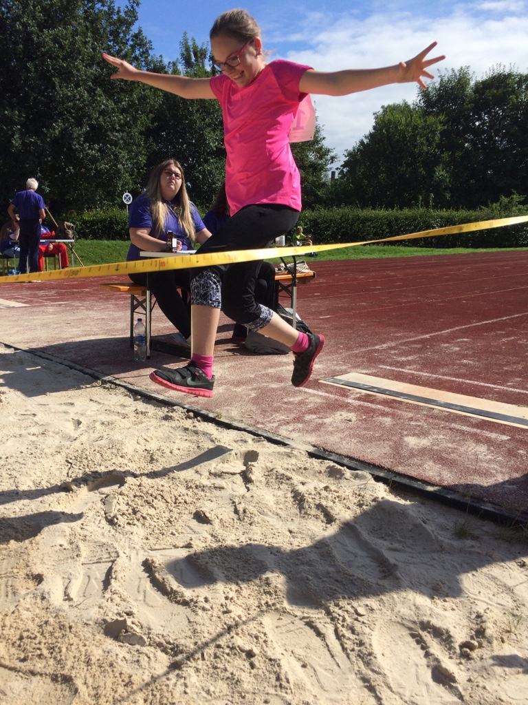 Sportivationstag 16 13