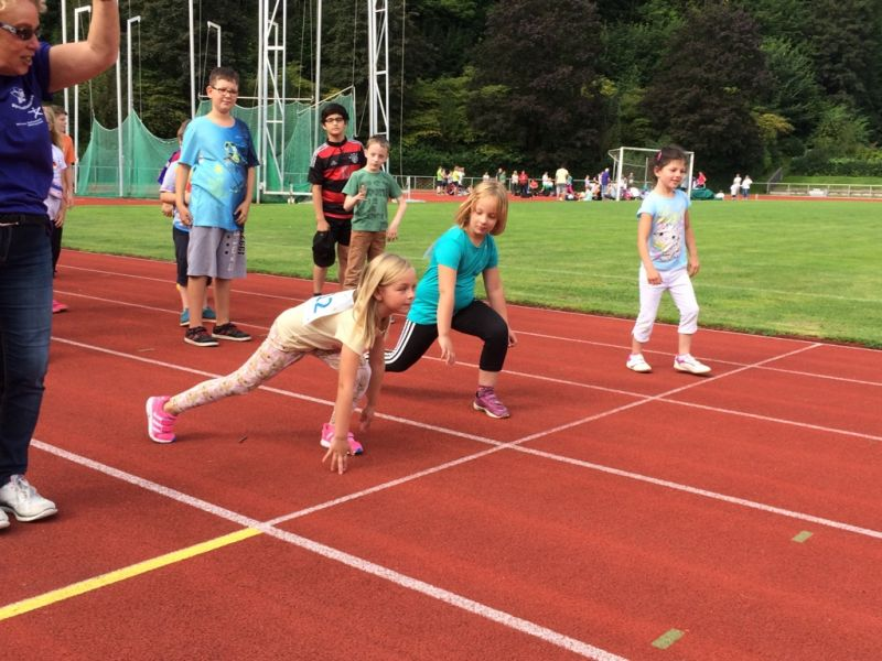 Sportivationstag 16 6