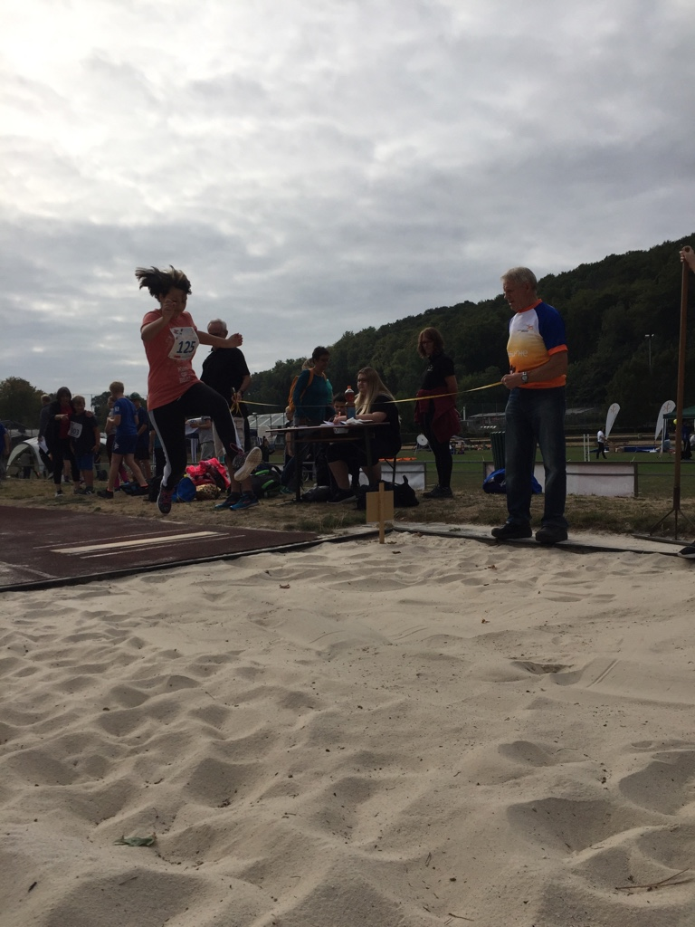 Sportivationstag 2018 10