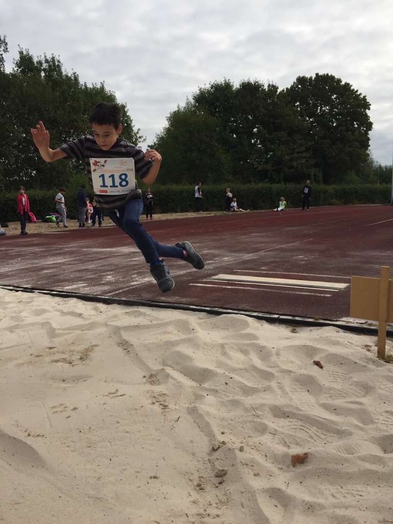 Sportivationstag 2018 11