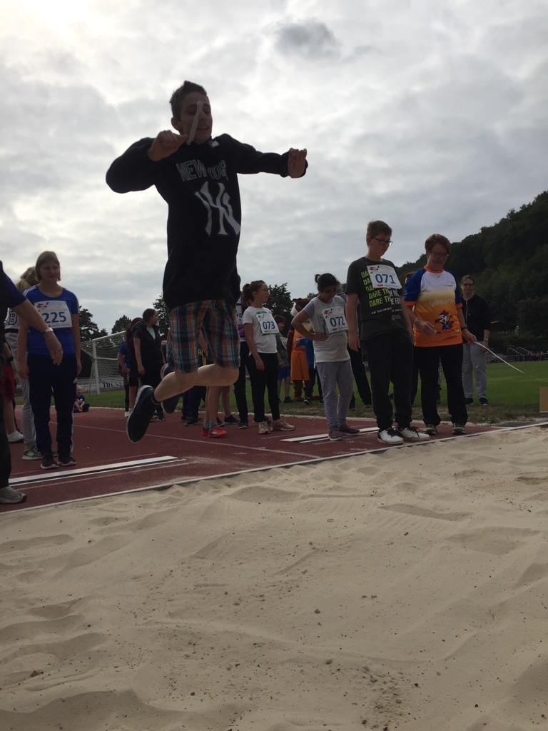 Sportivationstag 2018 14