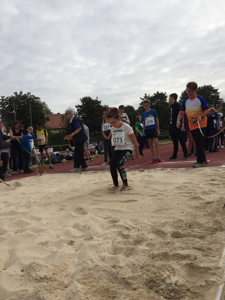 Sportivationstag 2018 15