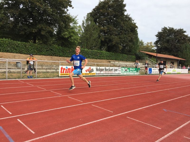 Sportivationstag 2018 19