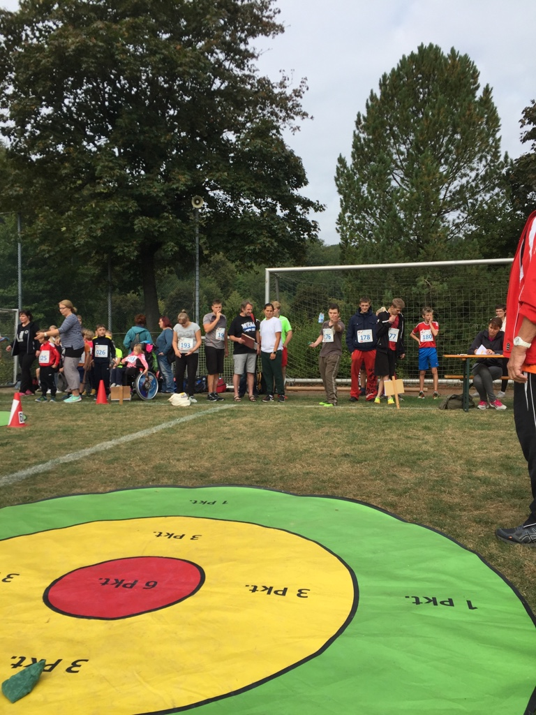 Sportivationstag 2018 2