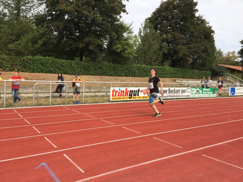 Sportivationstag 2018 20