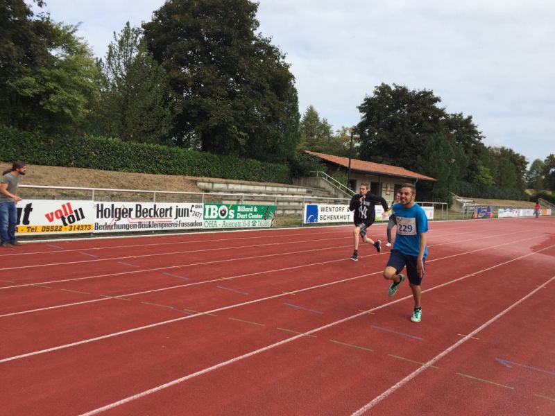 Sportivationstag 2018 21