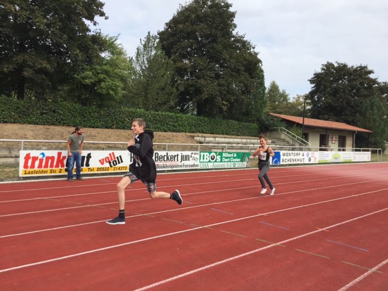 Sportivationstag 2018 22