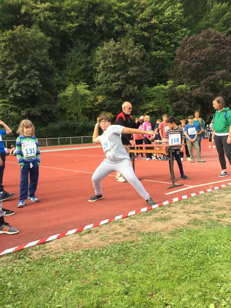 Sportivationstag 2018 28