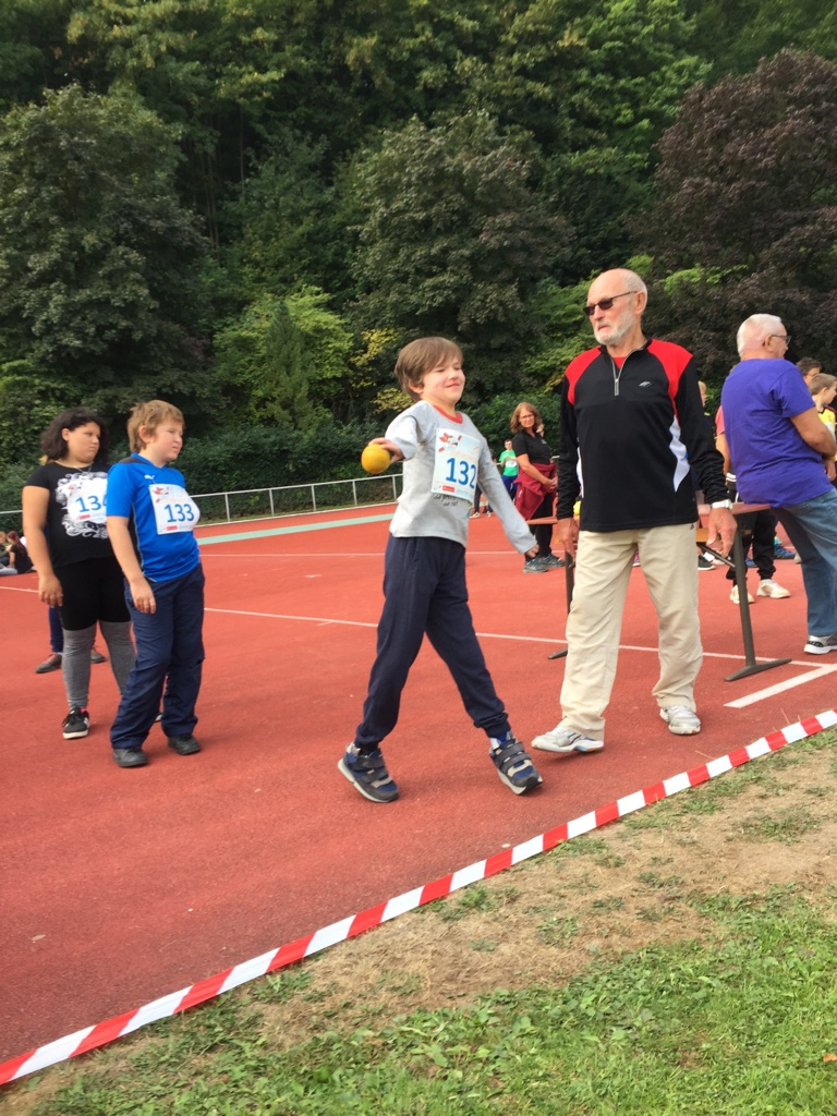 Sportivationstag 2018 29