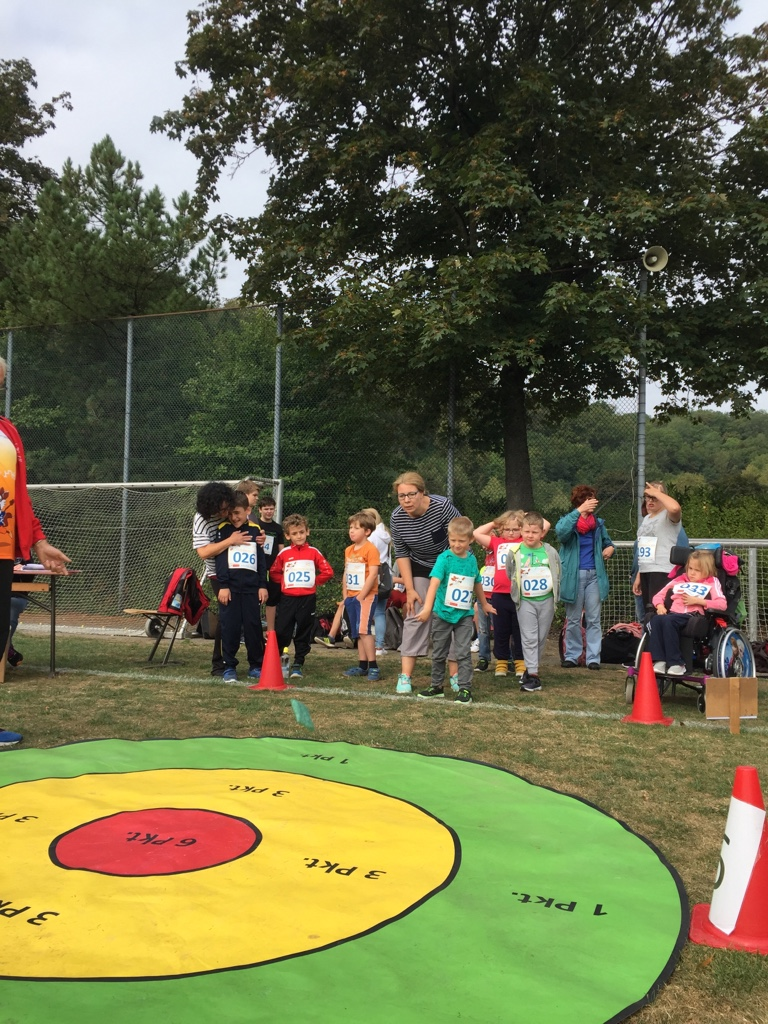 Sportivationstag 2018 3