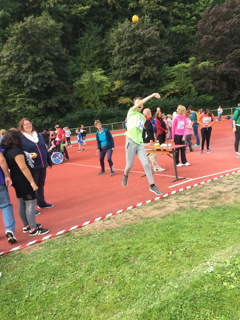 Sportivationstag 2018 34