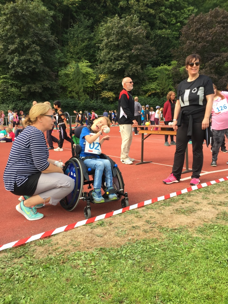 Sportivationstag 2018 35