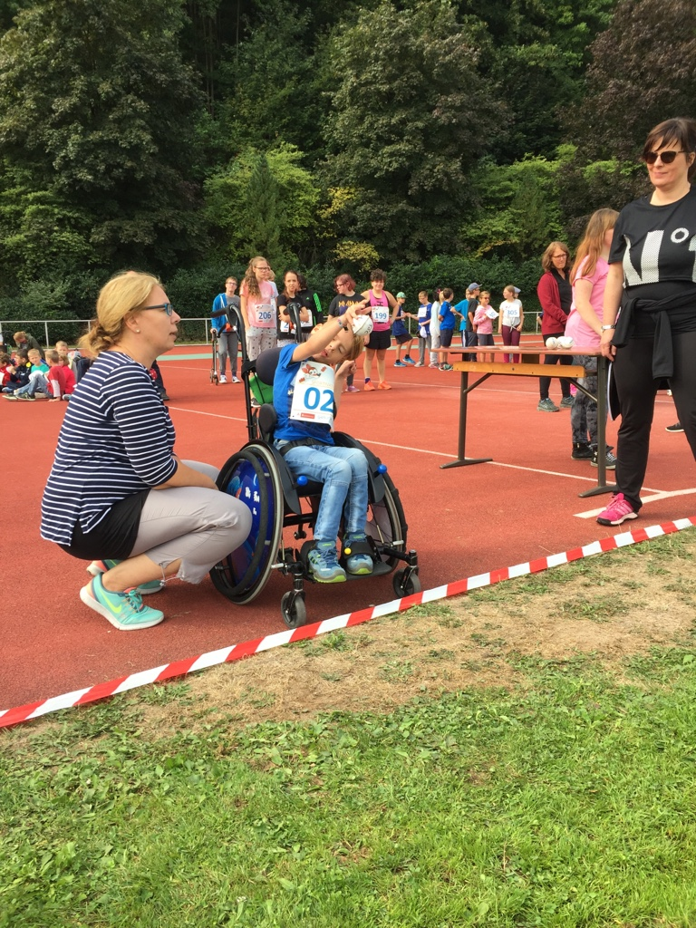 Sportivationstag 2018 37