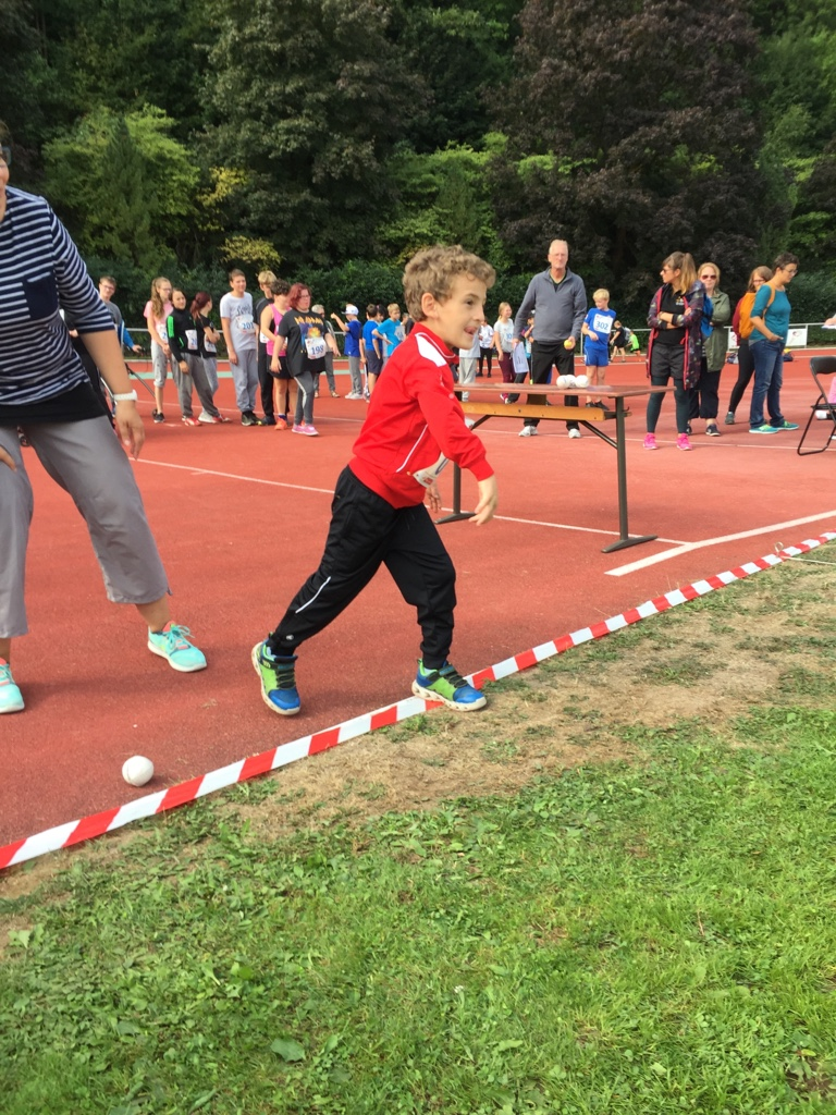 Sportivationstag 2018 38