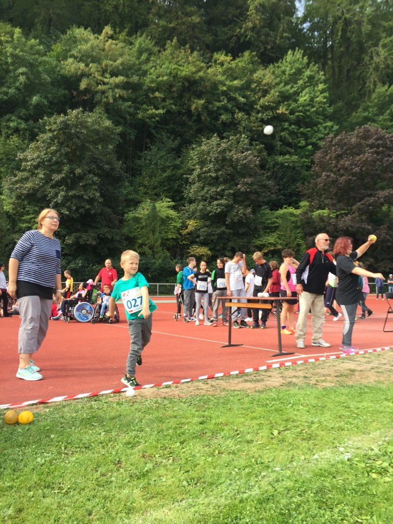 Sportivationstag 2018 39