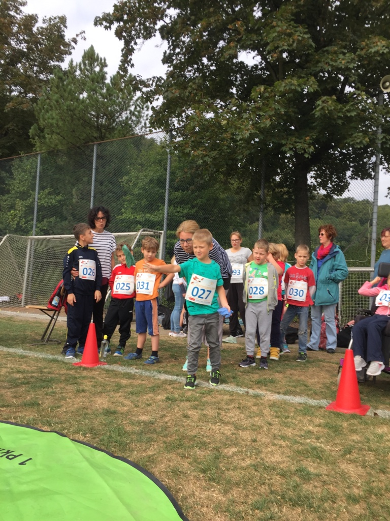 Sportivationstag 2018 4