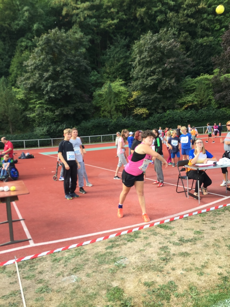 Sportivationstag 2018 40