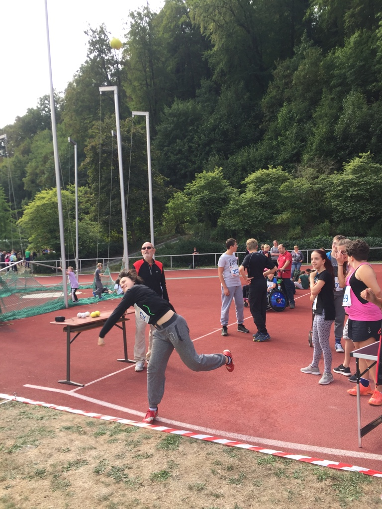 Sportivationstag 2018 41