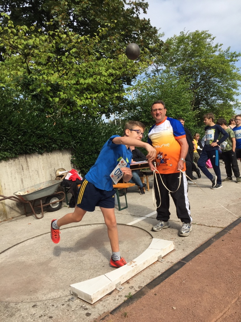 Sportivationstag 2018 43