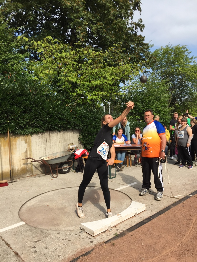 Sportivationstag 2018 46
