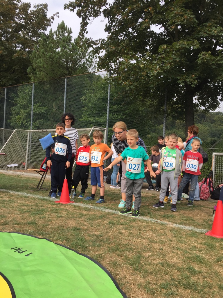 Sportivationstag 2018 5