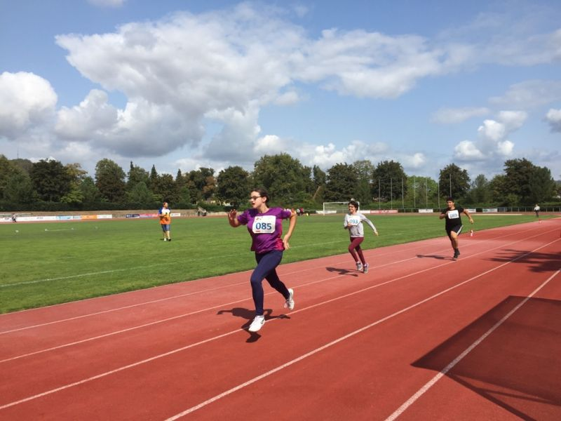Sportivationstag 2018 53