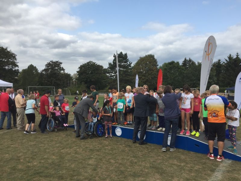 Sportivationstag 2018 57