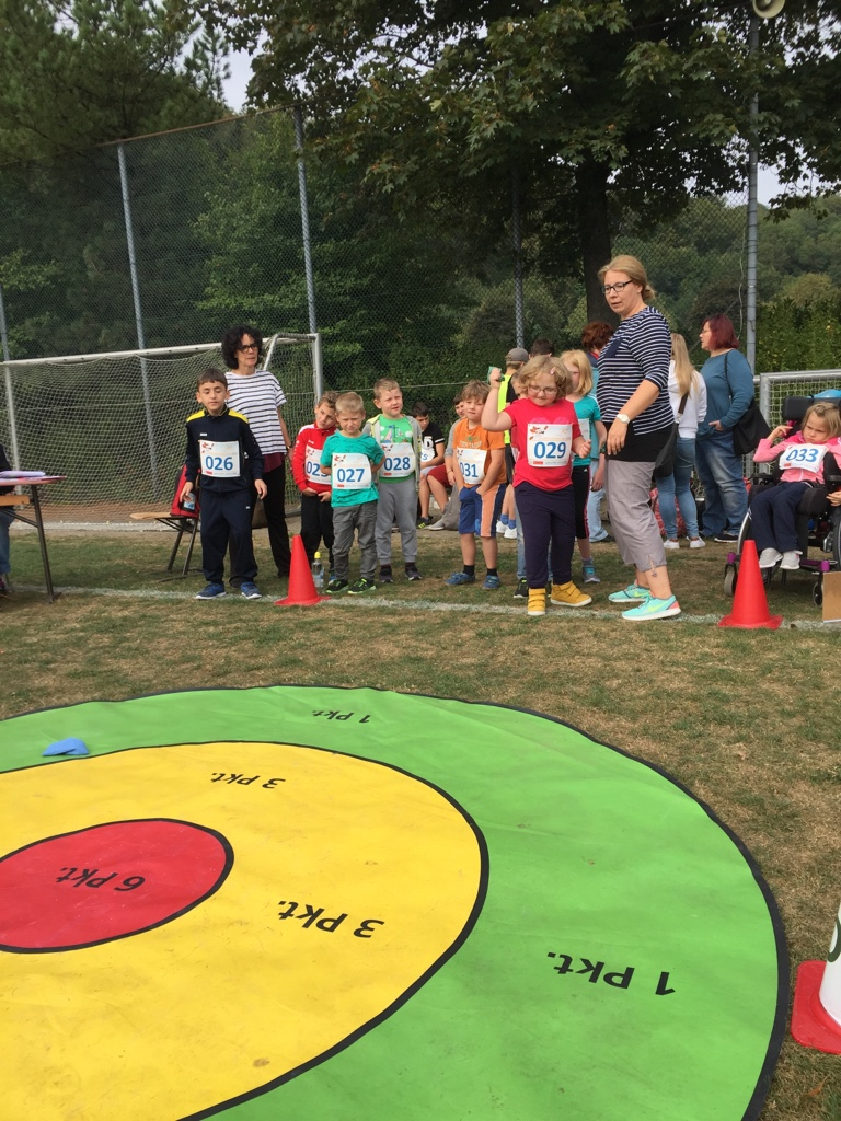 Sportivationstag 2018 6