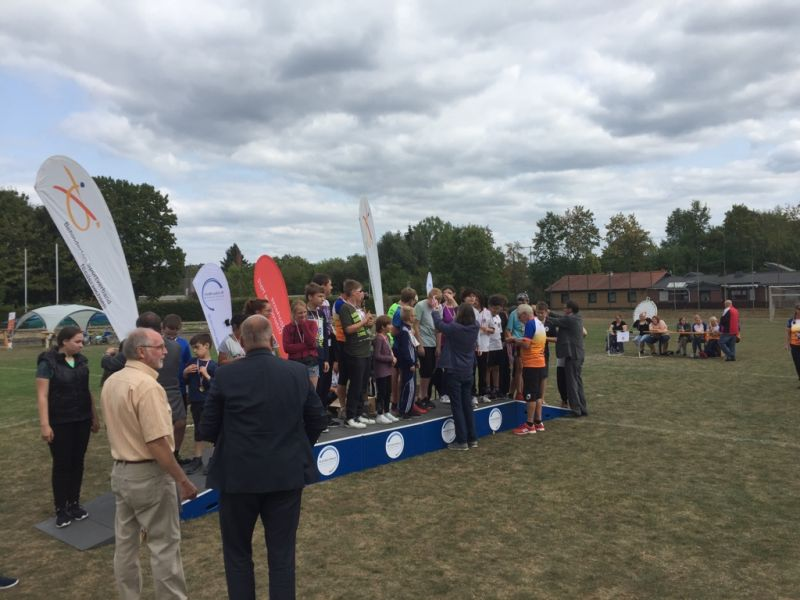 Sportivationstag 2018 60