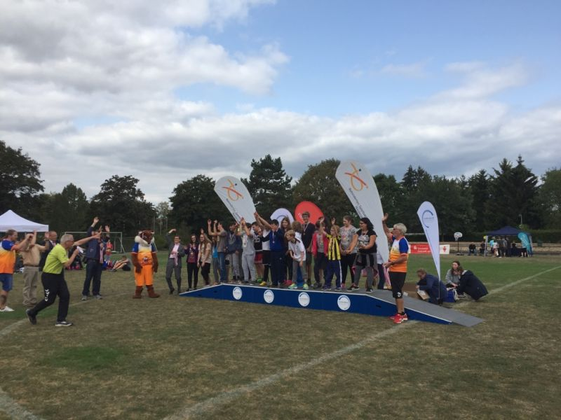 Sportivationstag 2018 65
