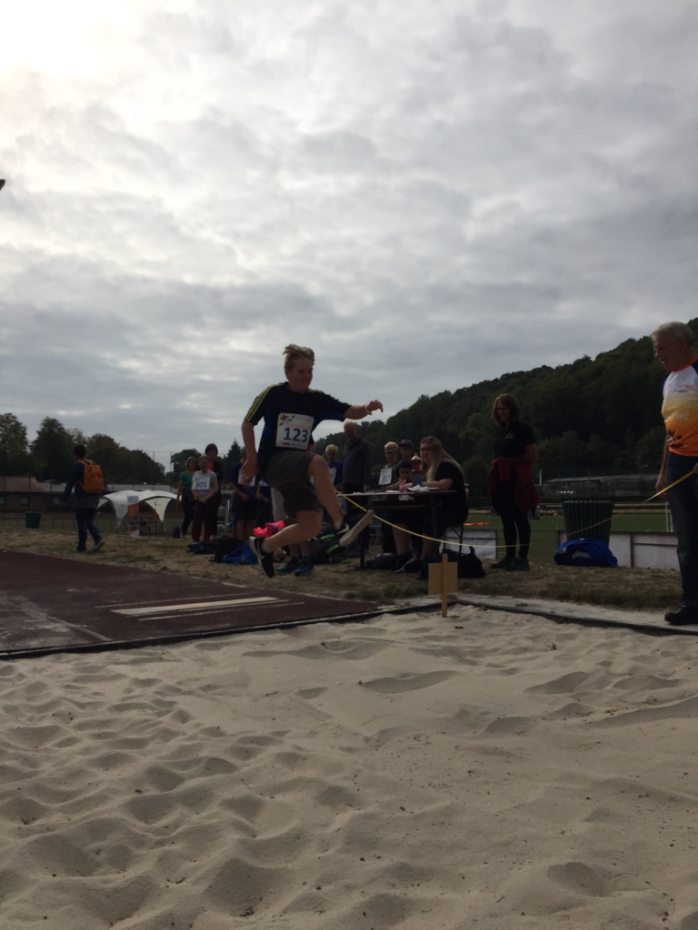 Sportivationstag 2018 9